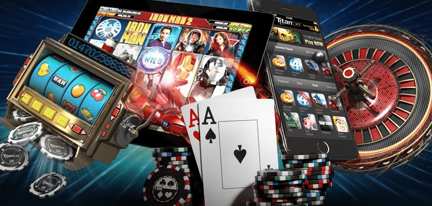 Free online casino games amaze with their assortment and RTP. | Free online  casino games
